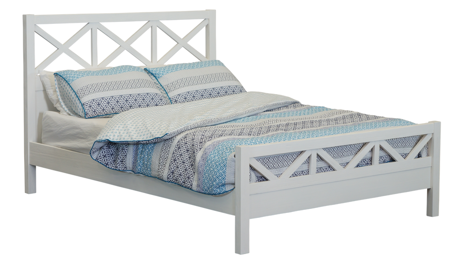 Bed Frames Www Bedsgympie Com